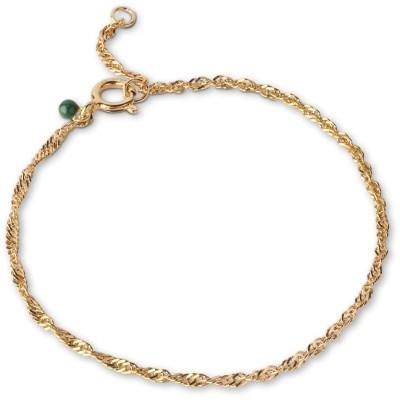 Bracelet, Paloma