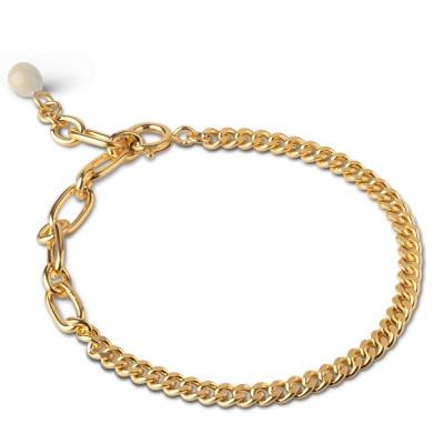 Adelia bracelet