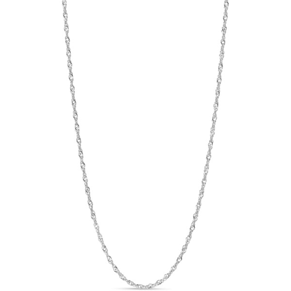 Necklace Paloma