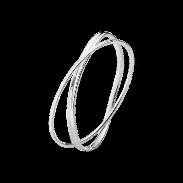 MARCIA armring - sterlingsølv