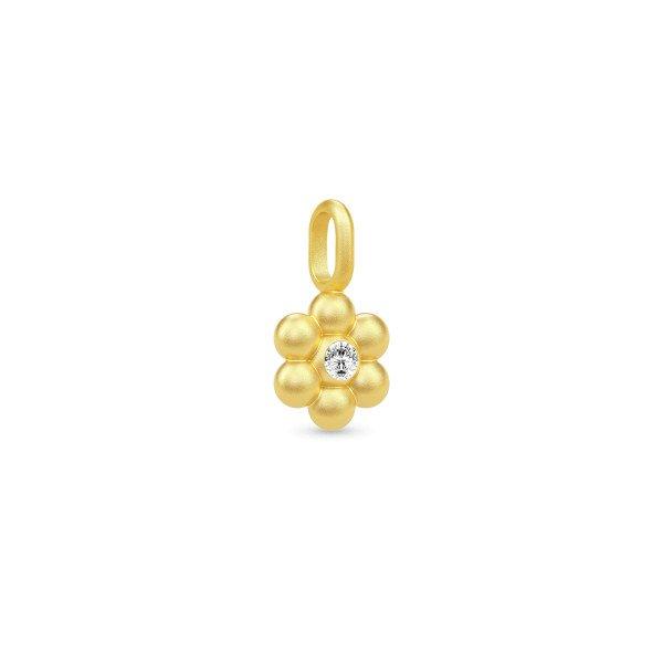 Bloom pendant