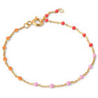 Lola bracelet Sunrice