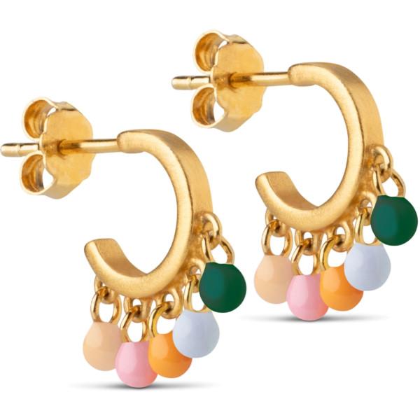 Lola dreamy earrings