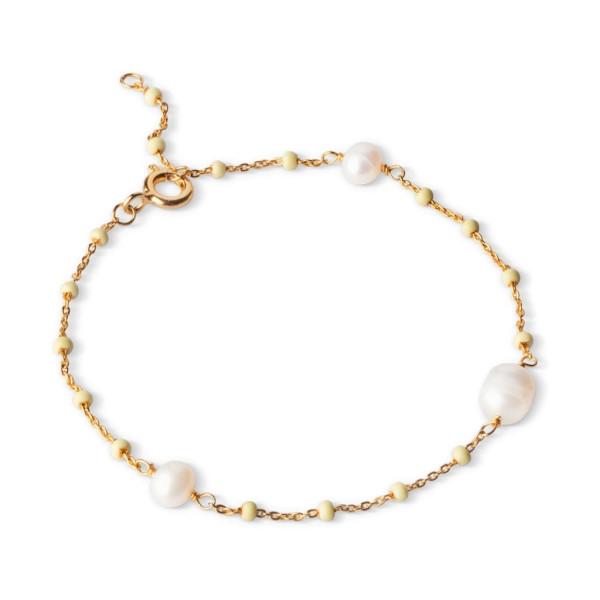 Lola Perlita bracelet