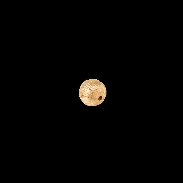 Kuglelås 11,5mm