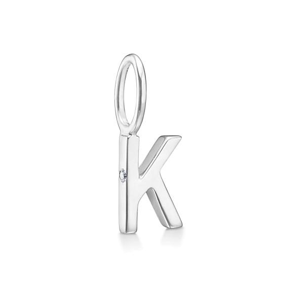 My K vedhæng