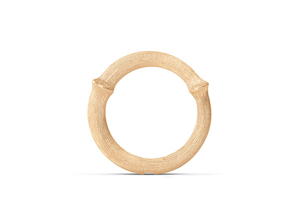Nature ring 4