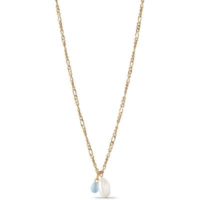 Maika necklace
