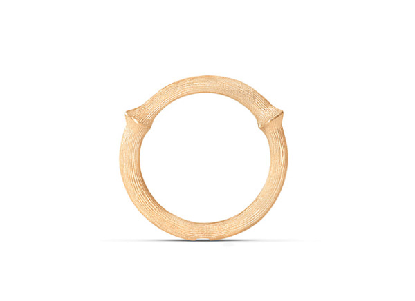 Nature ring 3